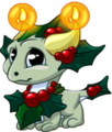 CandlecrownDragonBaby.png