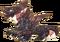 MetalRiftDragonAdult