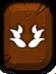 Icon Olympus