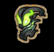 Macabre'sHead