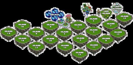 DV-Island-Map-3.14.1