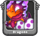 DragonsIconRift