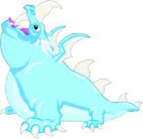 IcebergDragonAdult