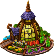 MaGoody'sMagicalGreenhouse