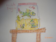 PickleDragonPickle786TM