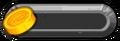 Thumbnail for version as of 06:24, September 13, 2013