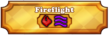 FireflightFairePrizes