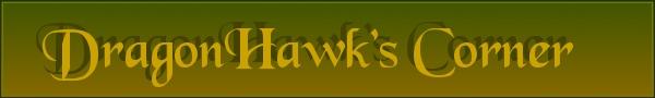 Bannerfans 4862383-1