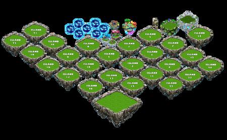DV-Island-Map-4.7