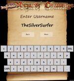 Enter-username