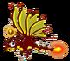 FireflyDragonAdultOrb