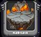 HabitatsIconRift