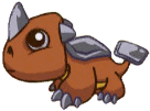 IronDragonBaby
