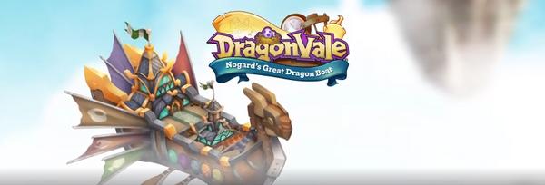Nogard'sGreatDragonBoatBanner