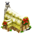 ThatchedRoofCottageWinter2012.png