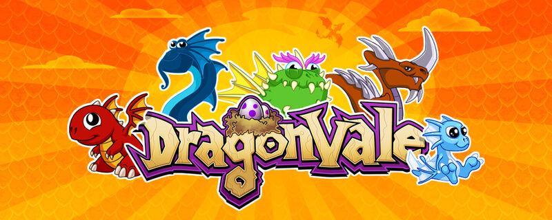 DragonVale big picture