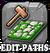 EditPathsWordButton
