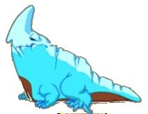 GlacierDragonTeen