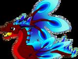 Heat Dragon
