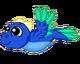 AirDragonBaby