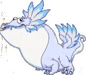 BlizzardDragonAdult