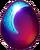 Dusk Dragon Egg