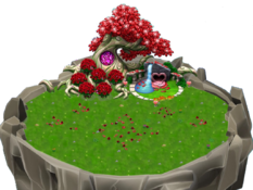 RosefallIslandComplete