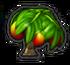 Dragonfruit render