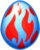 FrostfireDragonEgg.png