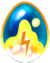 LightningRiftDragonEgg