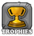 TrophiesWordButton