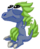 WillowDragonBaby.png