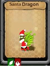 File:Santa Dragon.png