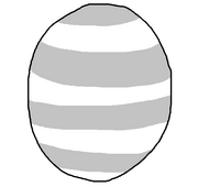 Pure Dragon Egg