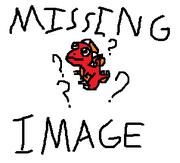 MissingImage