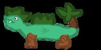 RainforestDragon