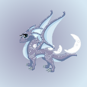 File:Moon dragon render awesome.png
