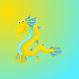 File:Current Dragon Awesome.png