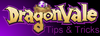 File:Dragonvale tips and tricks logo2.png