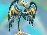 Virgia Dragon