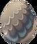 Enchanted Bountiful-Egg