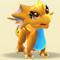 Canyon-dragon-small-new