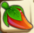 Sarjin pepper crop