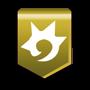 Icon Briar