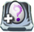 Find Egg Icon