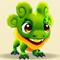 Fern-dragon-small