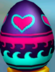 Enchanted Alebrije-Egg