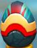 Enchanted Libria-Egg