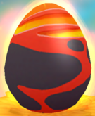 EnchantedWhirlpoolDragonEgg