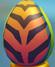 Calaca-Egg